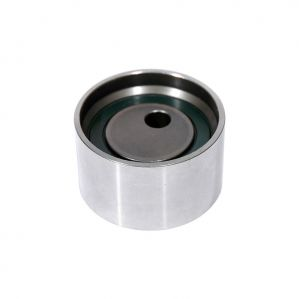 Timing Adjuster Bearing For Skoda Octavia Small Pulley With Extra Long