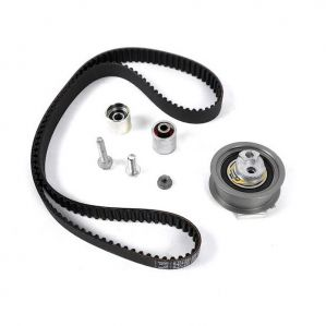 Timing Belt Kits For Audi Q3 2.0 TDI - 5300550100
