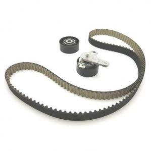 Timing Belt Kits For Chevrolet Captiva 2D - 5300572100