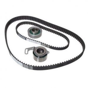 Timing Belt Kits For Renault Fluence 1.5 DCI - 5300197100