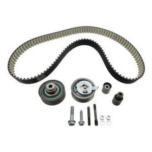 Timing Belt Kits For Skoda Laura 2.0 TDI - 5300201100
