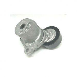 """Timing Belt Tension Adjuster Toyota Innova 2.5L """"4"""" Cylinder Diesel"""