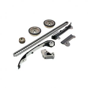 Timing Chain Kit Bullet Type For Hyundai Accent Diesel