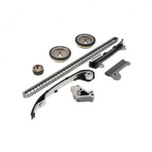 Timing Chain Kit Bullet Type For Hyundai Verna Diesel