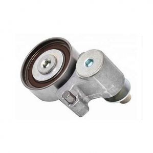 Timing Tensioner For Volkswagen Polo Diesel
