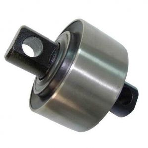 Torque Rod Bar Pin Bush ( 100Mm) Round Hole For Ashok Leyland U Truck