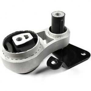 Transmission Mount For Chevrolet Captiva Rear (Manual Transmission)