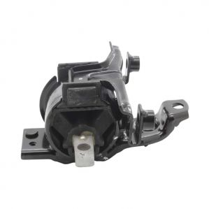 Transmission Mounting For Skoda Rapid 2008 Model Onwards Diesel Left