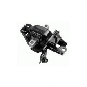 Transmission Mounting For Skoda Rapid 2008 Model Onwards Petrol Left
