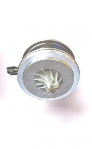 Turbo Core For Mahindra Scorpio M Hawk