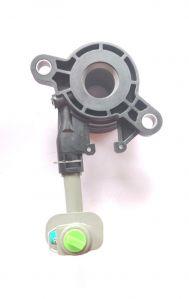 Valeo Clutch Slave Cylinder For Nissan Sunny