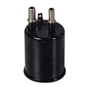 Vir Fuel Filter For Tata 608 Diesel Filter Kit 2 Pcs (Paper/Cloth)