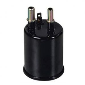 Vir Fuel Filter For Tata Tc Water Seperator Small Hole