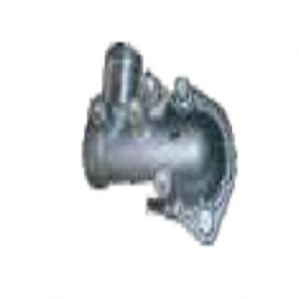 Water Body Pump Elbow For Hyundai I20