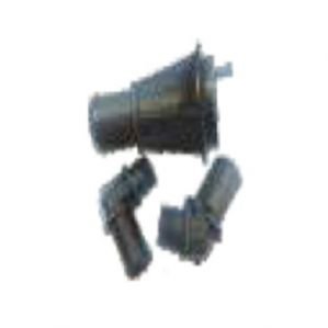 Water Body Pump Elbow For Maruti Swift Diesel