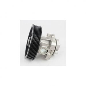 Water Pump Assembly For Ashok Leyland 400 Diesel