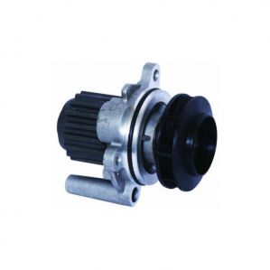 Water Pump Assembly For Ashok Leyland Dost Diesel