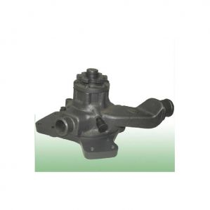 Water Pump Assembly For Tata 1614 Euro-Ii Engine Diesel