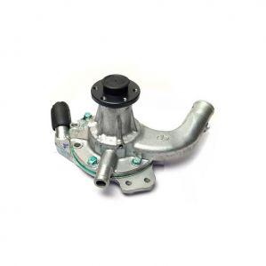 Water Pump Assembly For Tata Safari Dicor 3.0 Model Diesel