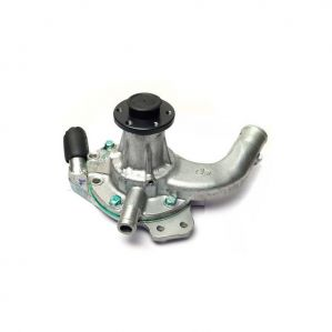 Water Pump Assembly For Tata Sumo Victa Diesel