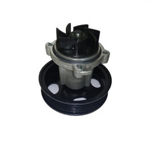 Water Pump Assembly Hyundai I10 I96343Ad210