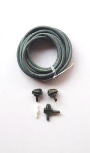 Water Spray Fitting Kit For Hyundai Getz