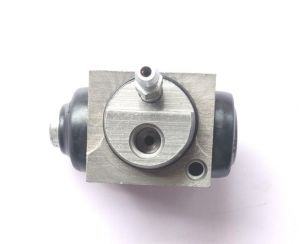 Wheel Cylinder Assembly Renault Lodgy Right