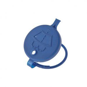 Wiper Bottle Cap For Mahindra Scorpio