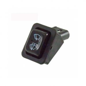 Wiper Switch Unit Assembly For Piaggio