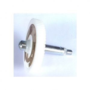 Wiper Wheel For Mahindra Armada