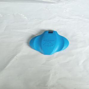 Wiper Bottle Cap For Hyundai Creta