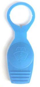 Wiper Bottle Cap For Skoda Octavia New Model