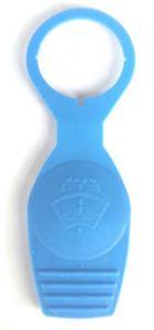 Wiper Bottle Cap For Volkswagen Polo