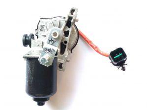 WIPER MOTOR FOR HYUNDAI i20