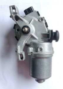 Wiper Motor For Maruti Celerio