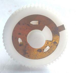 Wiper Wheel For Hyundai Santro Xing