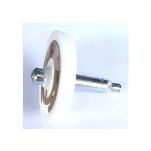 Wiper Wheel For Maruti Esteem