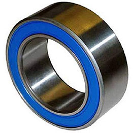 Car AC Compressor Bearings