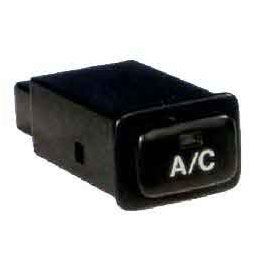 Car AC Switches