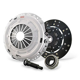 Car Clutch Sets