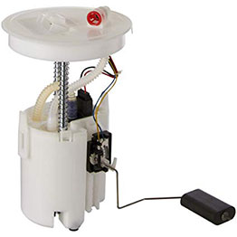 Car Fuel Pump Assemblies