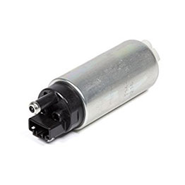 Car Fuel Pump Motor
