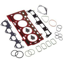 Car Gasket Sets