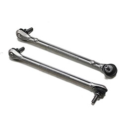 Car Stabilizer Links