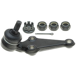 Car Steering Ball Joints