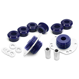Car Suspension Bushing Kits