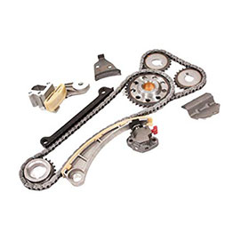 Car Timing Chains