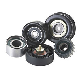 Car Timing Tensioner Bearings