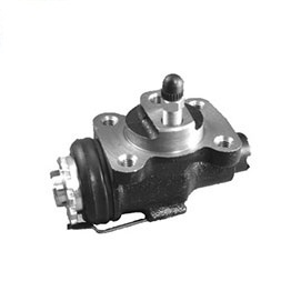 Car Wheel Cylinder Assemblies