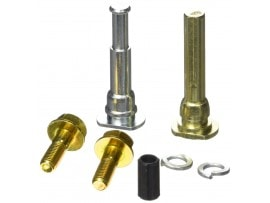 Car Calliper Pin Set